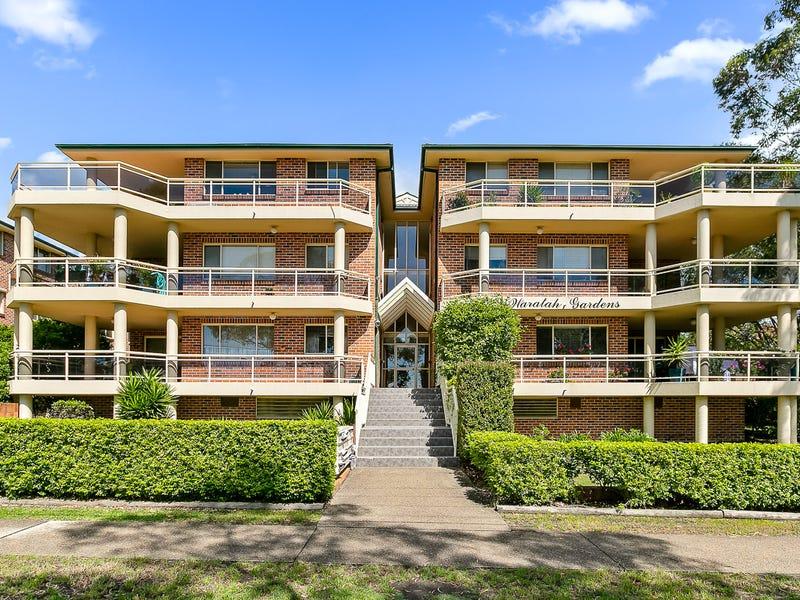 7/91-93 Acacia Road, Kirrawee, NSW 2232