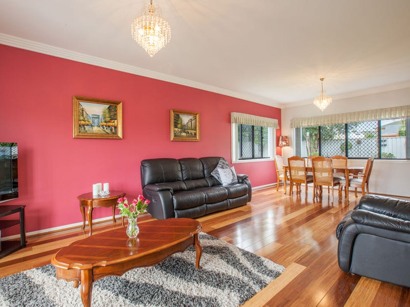 10 Clearview Close, Kuraby, Qld 4112