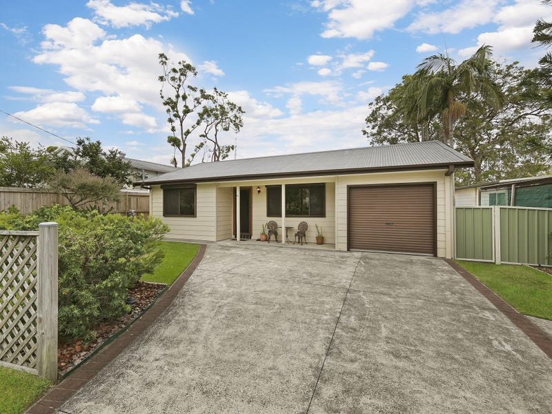 55 Manoa Road, Budgewoi, NSW 2262