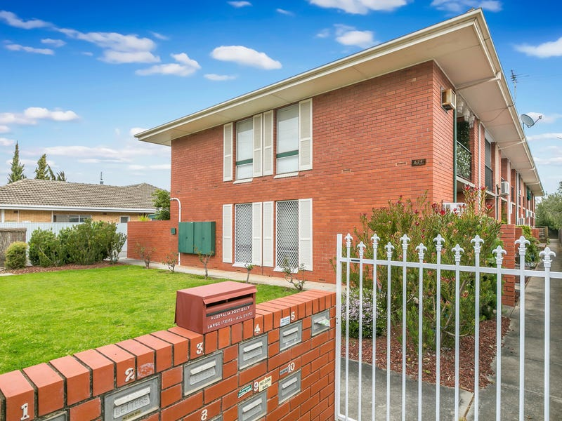 3/624 Goodwood Road, Daw Park, SA 5041