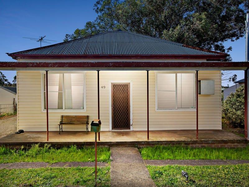 49 Third Street, Weston, NSW 2326