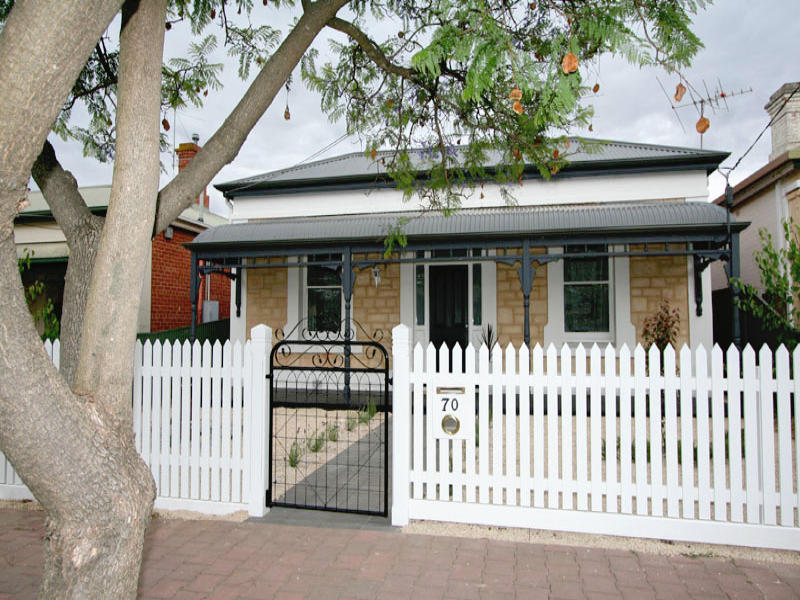 70 Maud Street, Unley, SA 5061