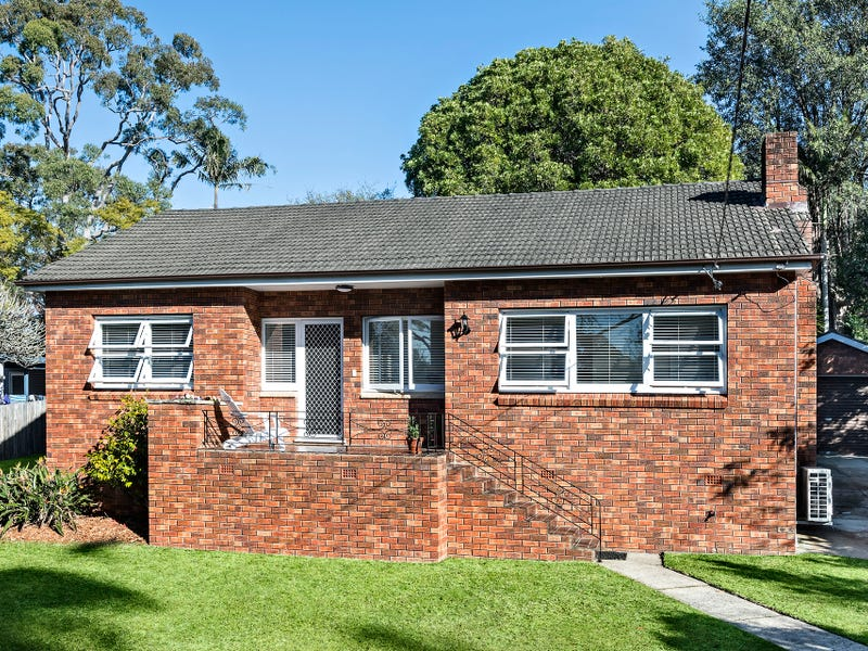 3 Bandalong Avenue, West Pymble, NSW 2073