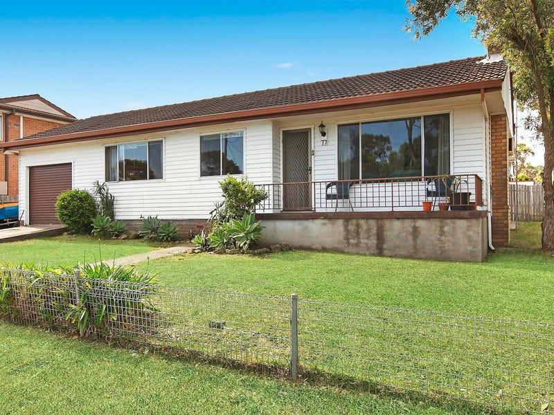 77 Marks Road, Gorokan, NSW 2263