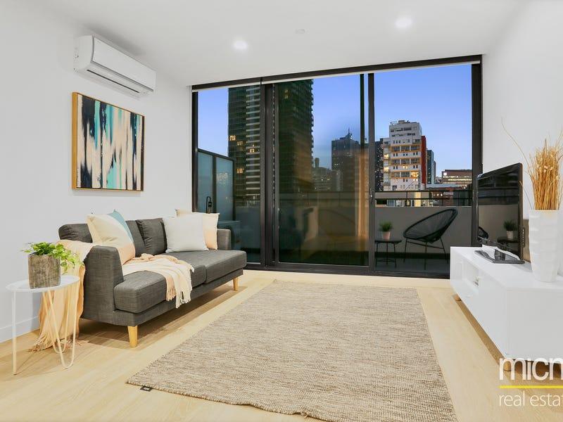 405/162 Rosslyn Street, West Melbourne