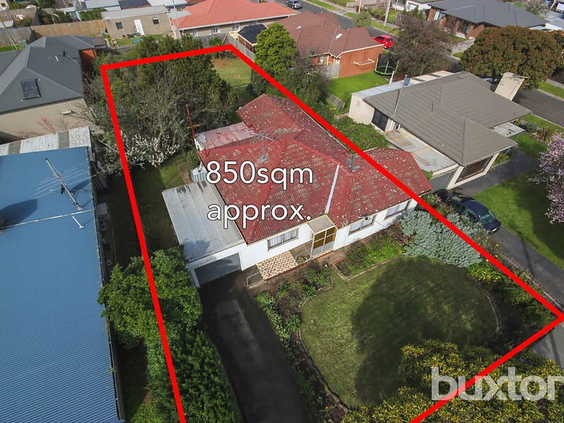3 McCurdy Road, Herne Hill, Vic 3218