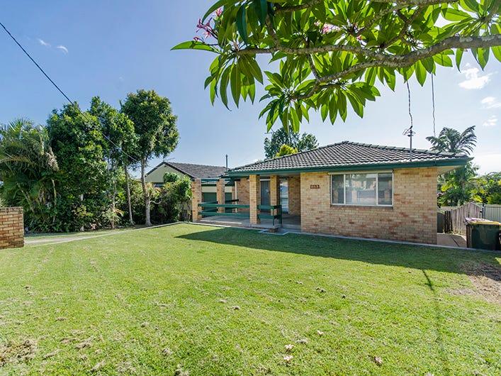 253 BENT STREET, South Grafton, NSW 2460