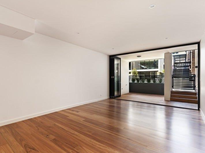 10 Gantry Lane, Camperdown, NSW 2050