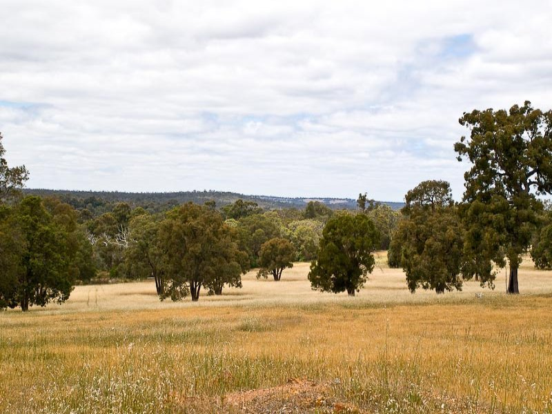 Lot 22 Great Eastern Highway, Beechina, WA 6556