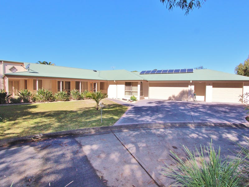 6 Tallarook Close, Dunbogan, NSW 2443