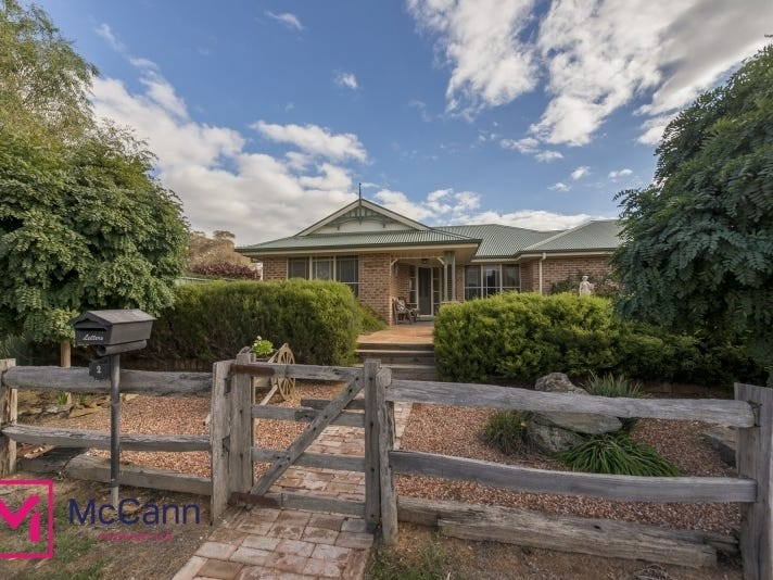 2 Nelanglo Street, Gunning, NSW 2581