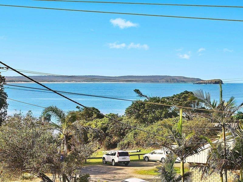 79 Bungary Road, Norah Head, NSW 2263