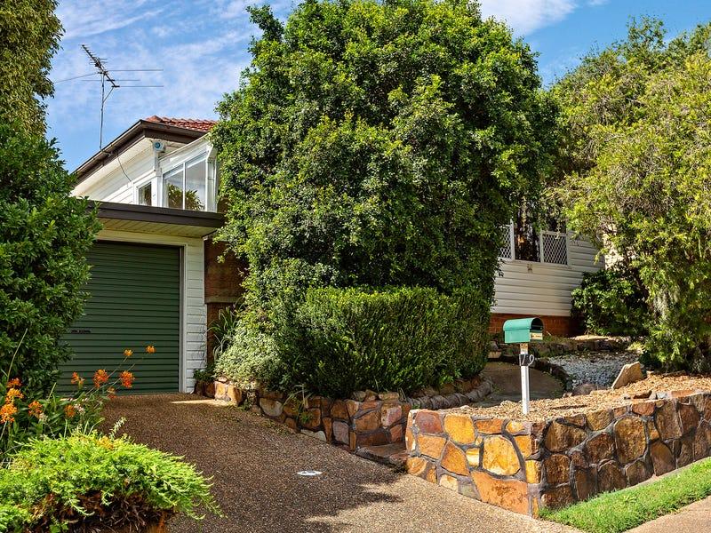 19 Drydon Street, Wallsend, NSW 2287