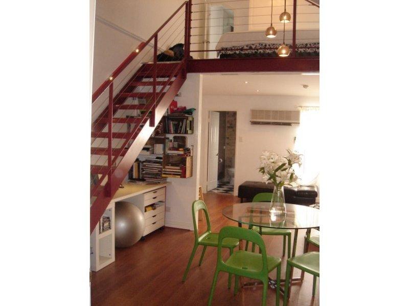 27 436 Ann Street Brisbane City Qld 4000