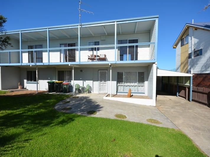 6 Murrah Street, Bermagui, NSW 2546