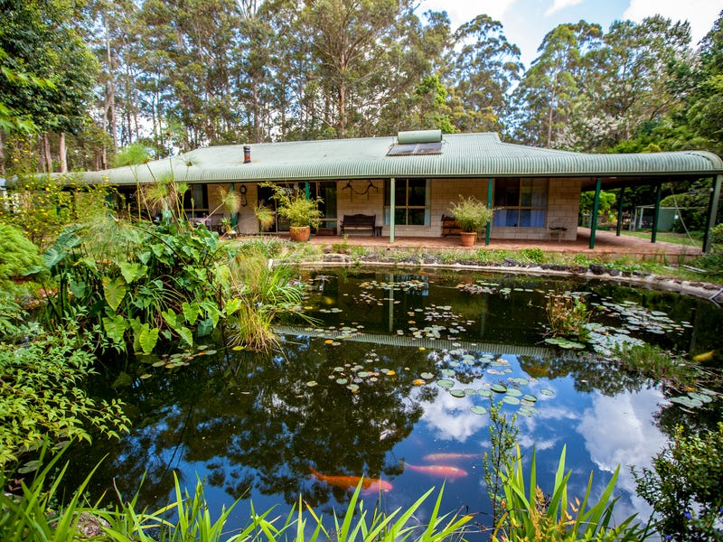 37 Woodgate Retreat, Manjimup