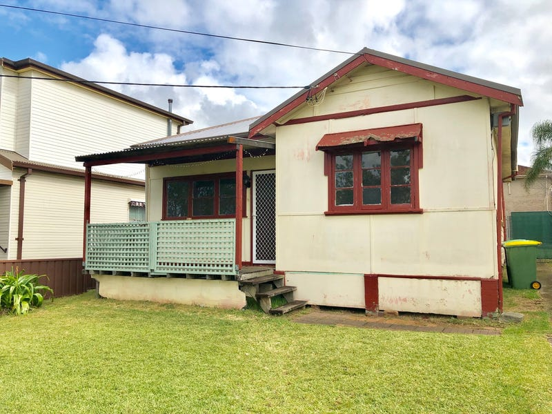96 Tompson Road, Panania, NSW 2213