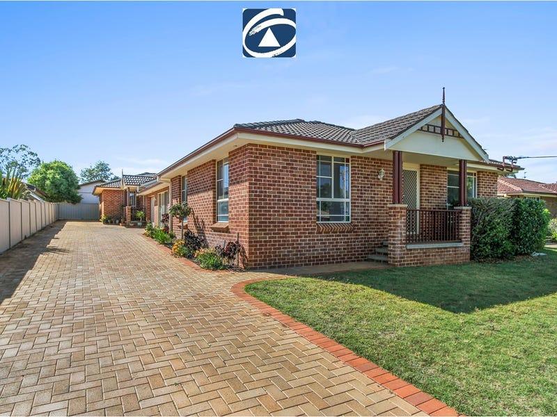 1/19 John Street, South Tamworth, NSW 2340