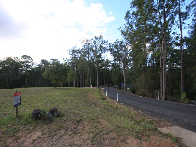 25 Quandong Close, Peachester, Qld 4519