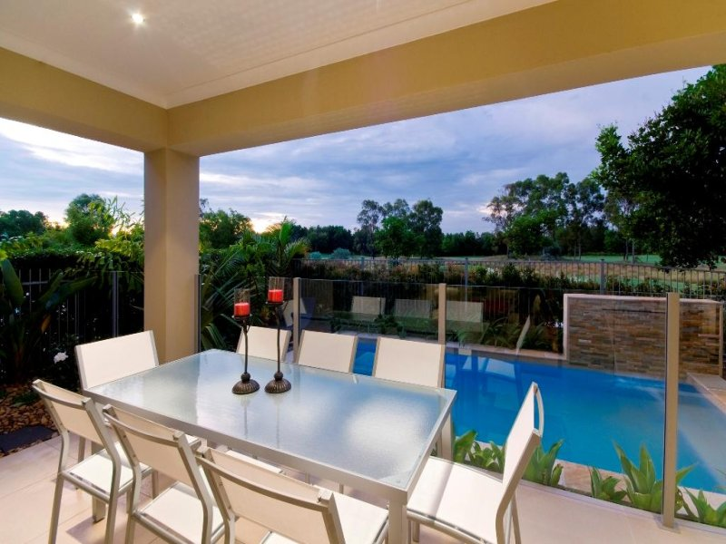 48 Lakelands Drive, Lakeland, Qld 4871