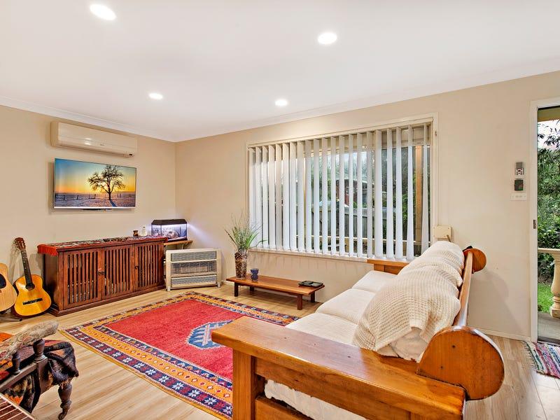 68 Northcott Avenue, Watanobbi, NSW 2259