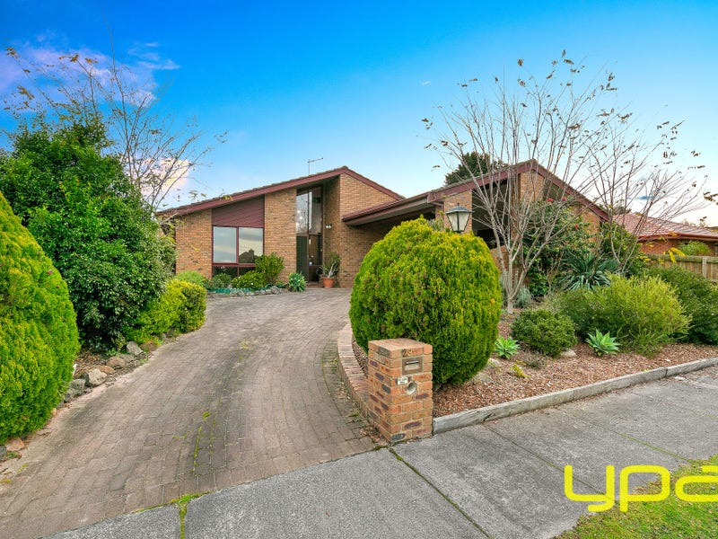 29 Marylyn Place, Cranbourne, Vic 3977