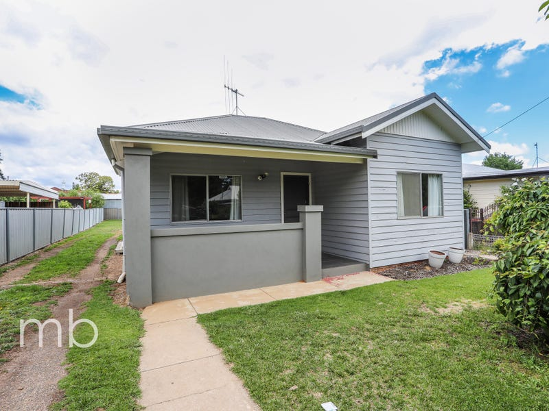 272 Byng Street, Orange, NSW 2800