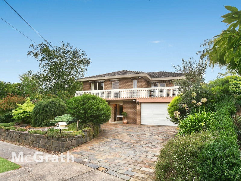 11 Buller Drive, Glen Waverley, Vic 3150
