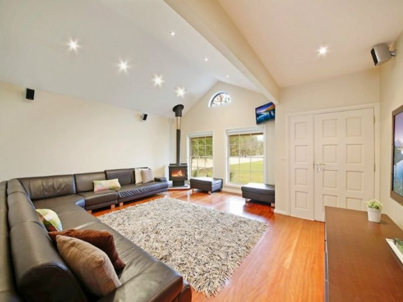 Address available on request, Bringelly, NSW 2556