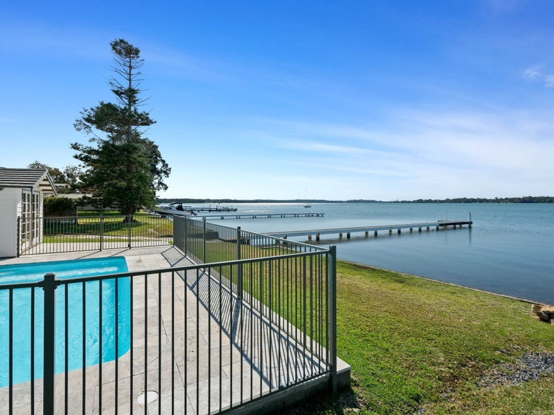 25 Grand Parade, Bonnells Bay, NSW 2264