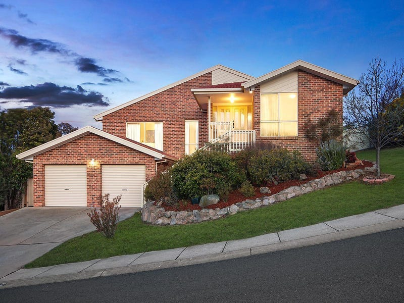 27 Emery Crescent, Queanbeyan, NSW 2620