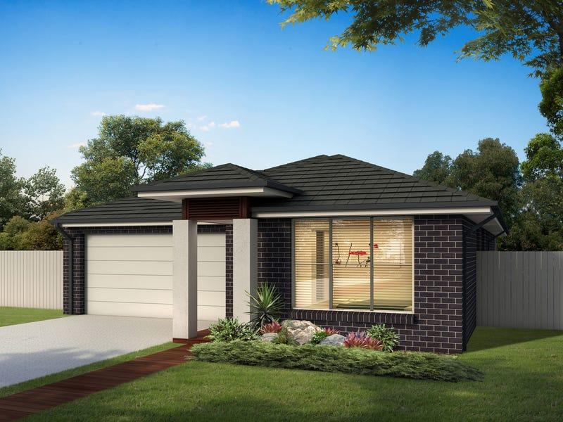 Lot 1024 5% DEPOSIT, 535sqm BLOCK, Jordan Springs, NSW 2747
