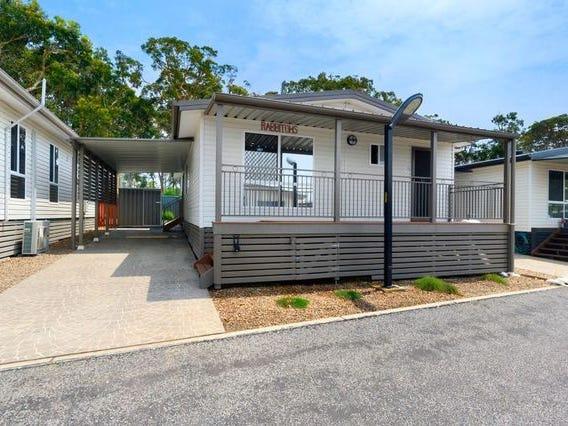 207/750 Pacific Highway, Lake Munmorah, NSW 2259