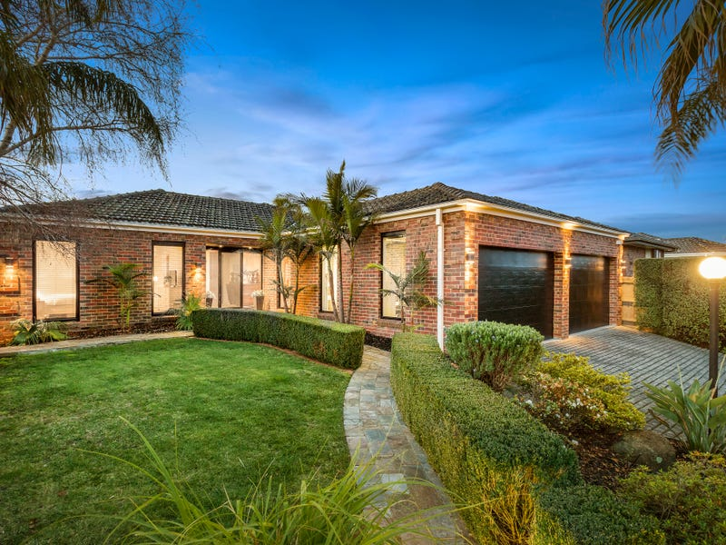 29 Guildford Drive, Doncaster East, Vic 3109