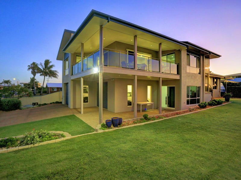 5 Sea Esplanade, Elliott Heads, Qld 4670