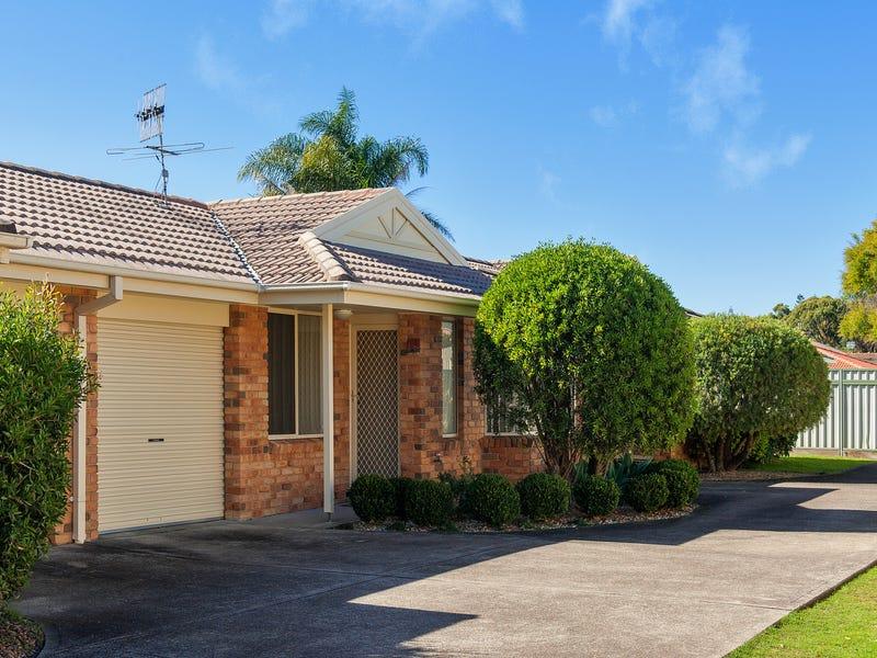 2/185 Rocky Point Road, Fingal Bay, NSW 2315