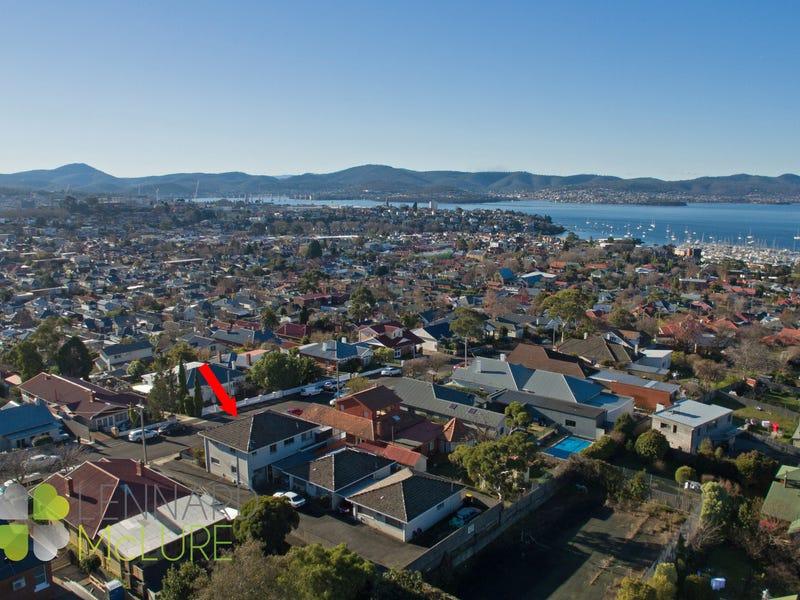 3/48 View Street, Sandy Bay, Tas 7005