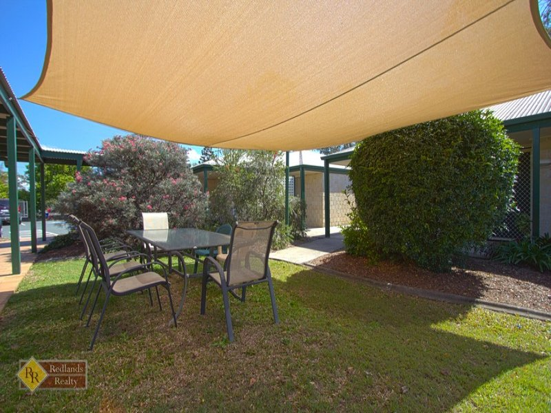 3/30 Pittwin Road South, Capalaba, Qld 4157