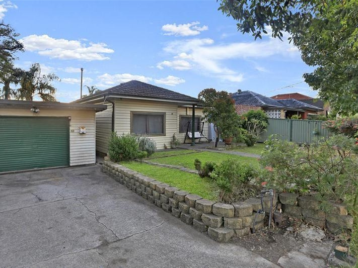 40 Robertson Road, Chester Hill, NSW 2162