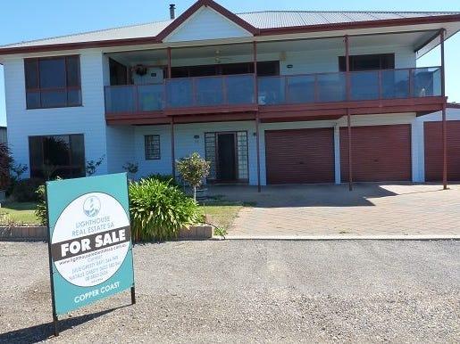 71 Park Terrace, Edithburgh, SA 5583