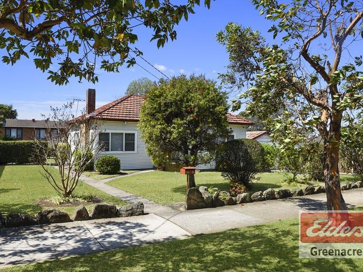 69 & 71 Hillcrest Avenue, Greenacre, NSW 2190