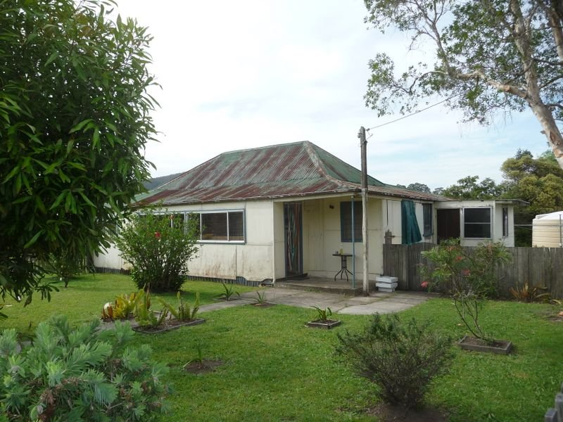 38 Hannam Vale Road, Moorland, NSW 2443