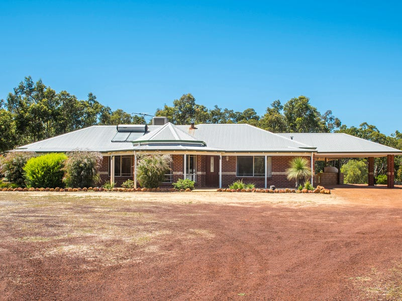146 Powderbark Road, Lower Chittering, WA 6084