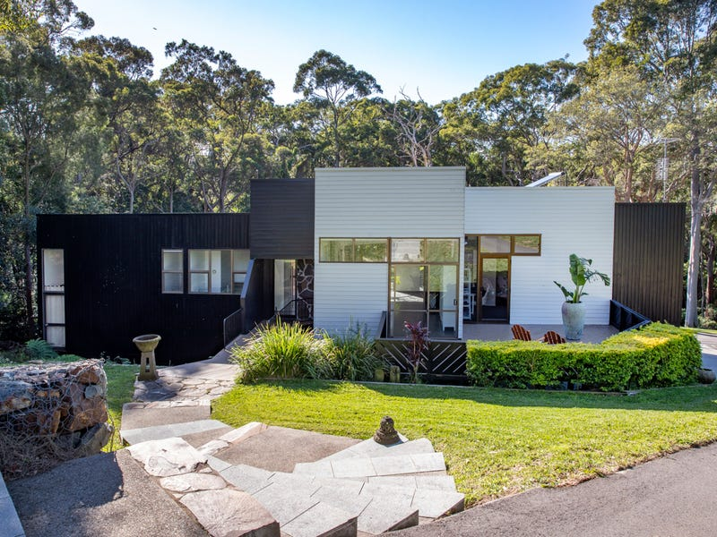 18a Hillcrest Parade, Adamstown Heights, NSW 2289