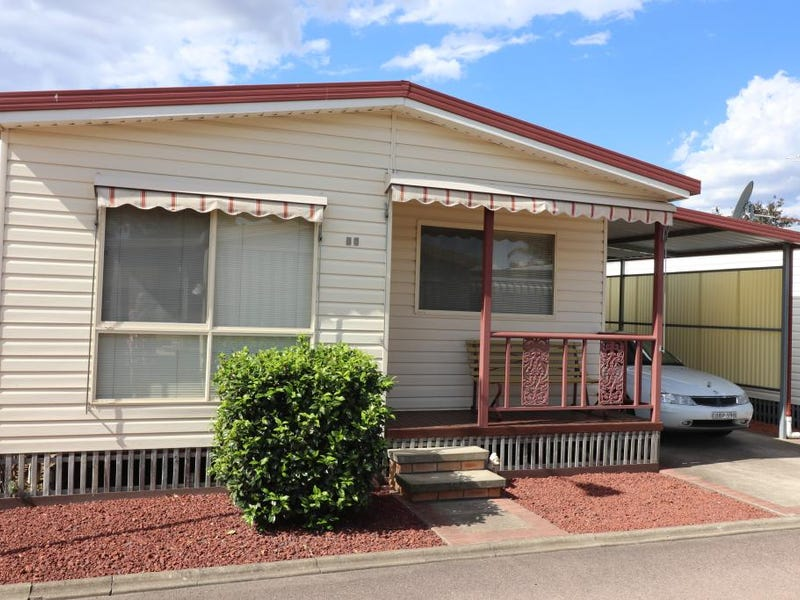 30/17 Hall Street, Aberdeen, NSW 2336