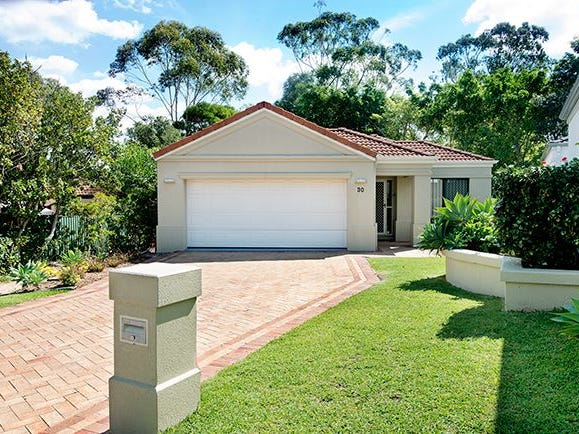 30 Abby Crescent, Ashmore, Qld 4214