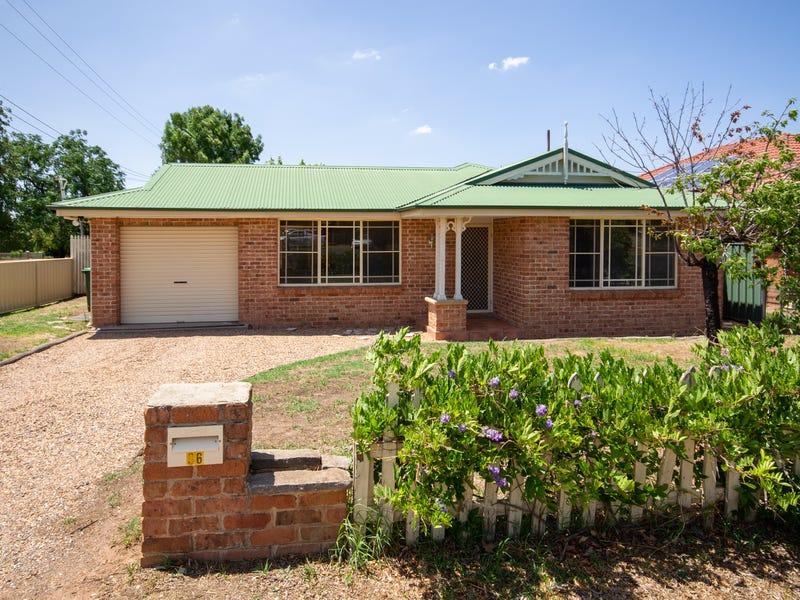 96 Denison, Mudgee, NSW 2850