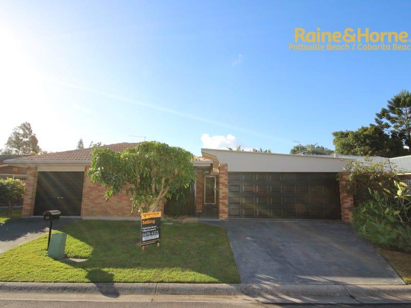 29/19-27 Elizabeth Street, Pottsville, NSW 2489