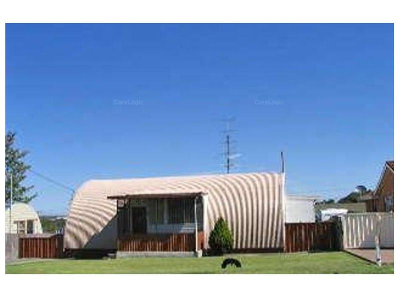 14 Arlington Street, Belmont North, NSW 2280