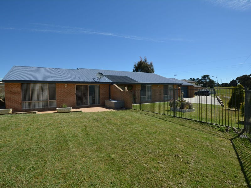 12 Sidey Place, Wallerawang, NSW 2845